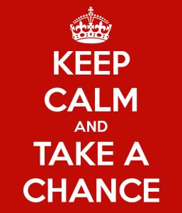 keep-calm-and-take-a-chance-19